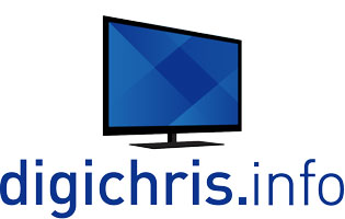 digichris.info